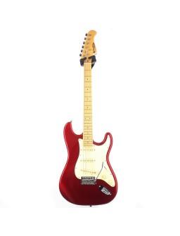 Guitarra Prodipe ST80MA