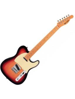 Guitarra Prodipe TC80SB