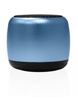 Sytech Altavoz Nano Bluetooth