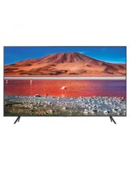 Samsung UE70TU7105K 70' LED...