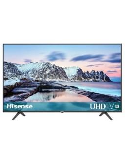 Hisense H50B7100 50' LED 4K...