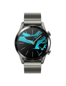 Huawei Watch GT2 46mm...