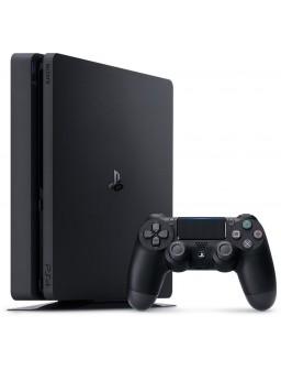 Sony Playstation 4 500GB +...