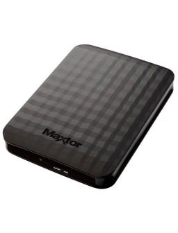 Maxtor M3 Portable Disco...