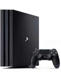Sony Playstation Pro 1TB