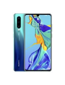 Huawei P30 6/128 Aurora Libre