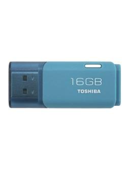 Toshiba Pendrive 16GB USB...
