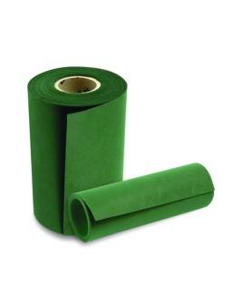 Banda Nortene 0,30x10m Verde