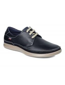 Zapato Callaghan 11200