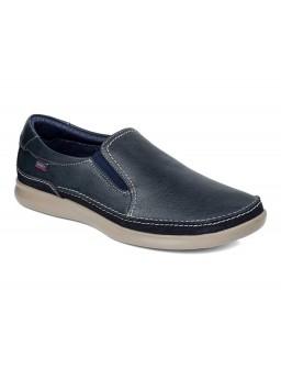 Zapato Callaghan 11201