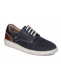 Zapato Callaghan 18502