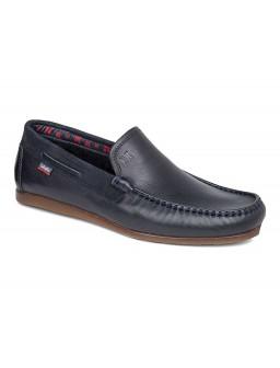 Zapato Callaghan 15200