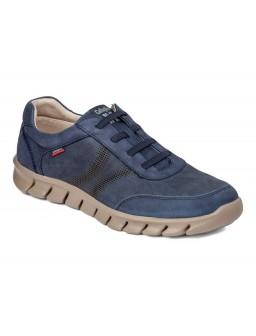 Zapato Callaghan 42800