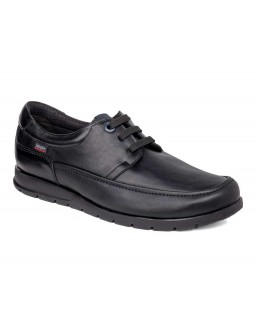 Zapato Callaghan 42500