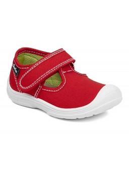 Zapato Gorila 73001 tallas...