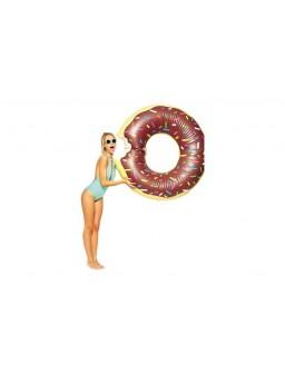 Flotador - Colchoneta Donut...