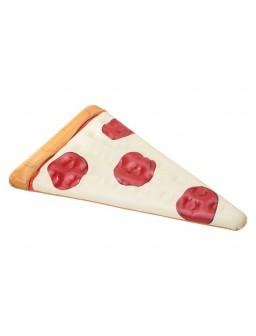 Flotador - Colchoneta Pizza