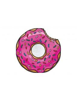 Toalla Playa Donut