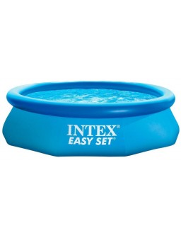 Intex Piscina Easy Set 128120