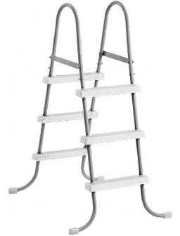 Intex Escalera 91Cm 28056