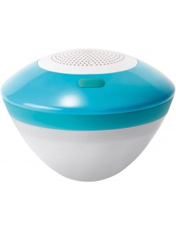 Intex Altavoz Flotante 28625