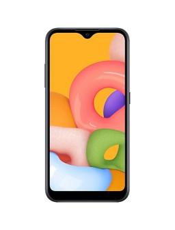 Samsung Galaxy A01 2/16 Negro