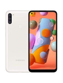 Samsung Galaxy A11 2/32 Blanco