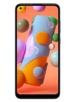 Samsung Galaxy A11 2/32 Azul