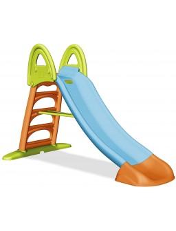 Feber slide 10
