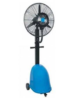 Ventilador/Nebulizador De...