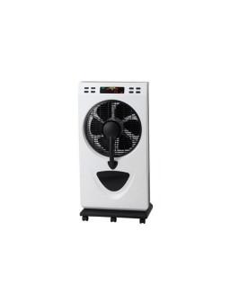 Ventilador Nebulizador Fresh