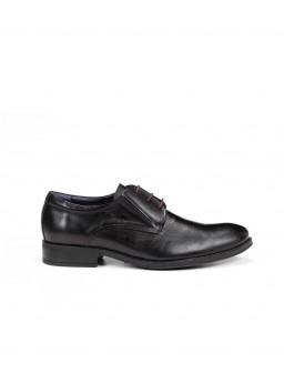 Zapatos Fluchos Heracles...