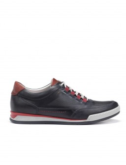 Zapato Fluchos Etna F0146