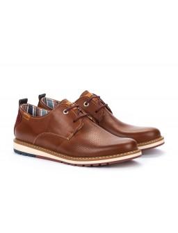 Zapato Pikolinos Berna...