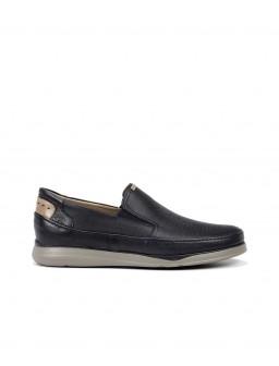 Zapato Fluchos Jones F0466