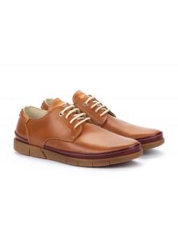 Zapatos Pikolinos Palamos...