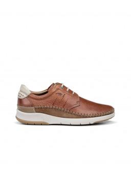 Zapato Fluchos Maui F0795