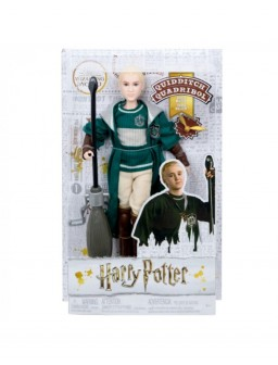 Harry Potter Draco Malfoy...