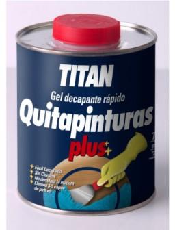 Quitapinturas 375ml