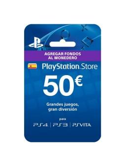 Playstation Plus Tarjeta...