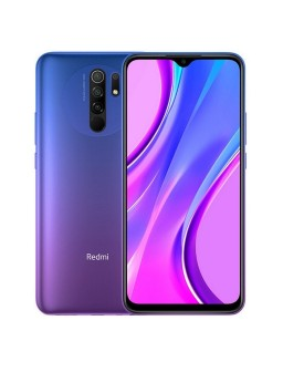Xiaomi Redmi 9 4/64 Violeta