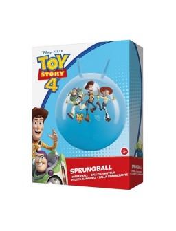 Toy Story bola kanguro
