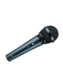 Micrófono Leem DM300