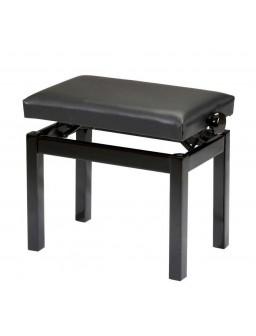 Banqueta de Piano X30nbkn