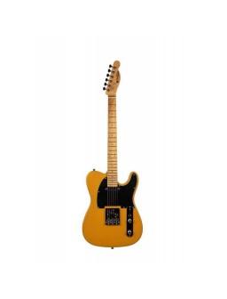 Guitarra eléctrica Prodipe...