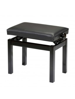 Banqueta de Piano X30nmkn