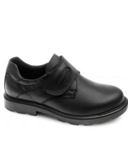 Zapato Pablosky 7151 tallas...