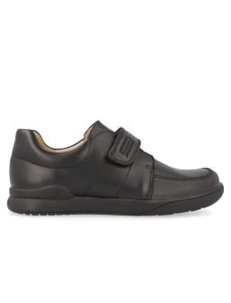 Zapato Biomecanics 181125...
