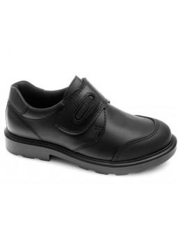 Zapato Pablosky 715410...