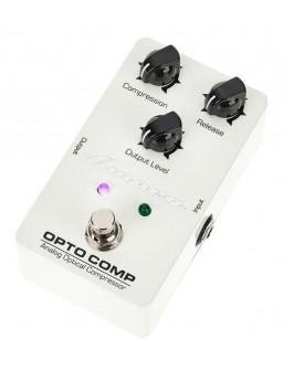 Ampeg Compresor Óptico...